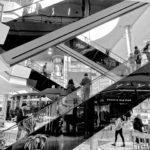 「ショッピングセンター 出店・退店動向レポート 2018」にみるSCトレンドとは【後編】 - 【第2回SCトレンド座談会 ~ リゾームユーザー交流会2018より】