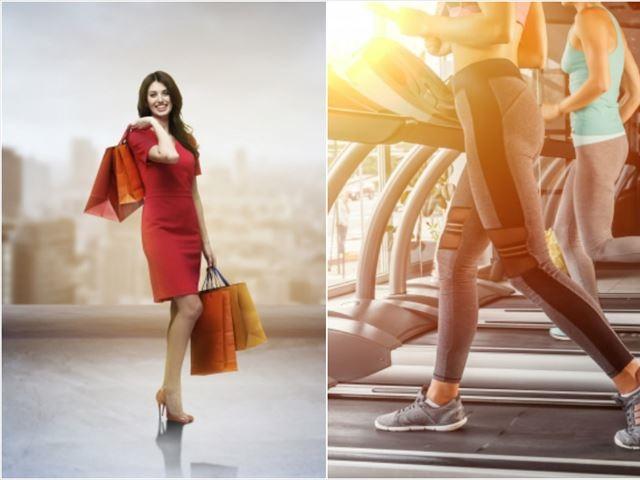 RIZAPグループ入りしたブランドが出店ランキングの1位に - 【ファッション大業種四半期SC出退店ランキング】