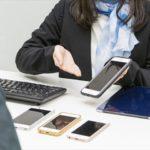 楽天モバイルが大量出店、実店舗の役割見直しで - 【サービス大業種四半期SC出退店ランキング】